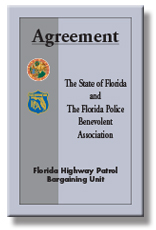 State Contracts – Florida PBA