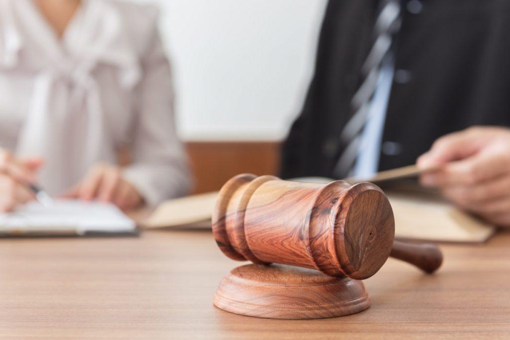 Florida PBA – The Voice of Florida's Law Enforcement